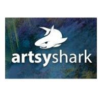 Artsyshark