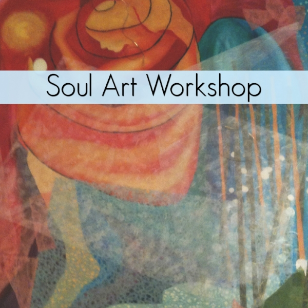 Soul Art.jpg