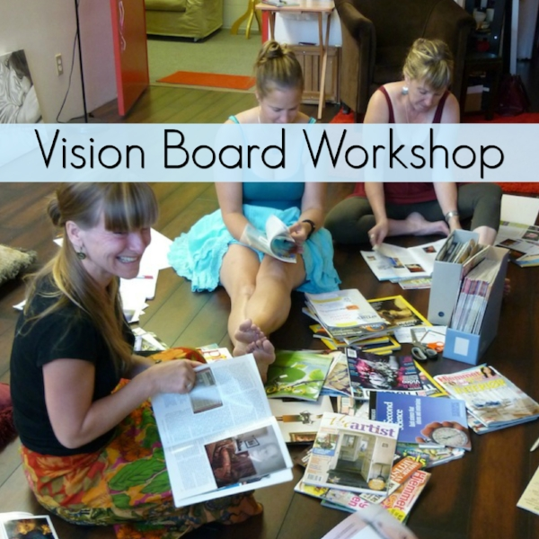 Vision-board Workshop.jpg