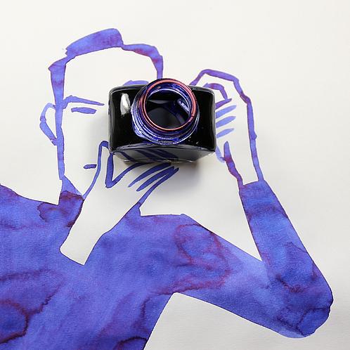 camera2-498x498.jpg