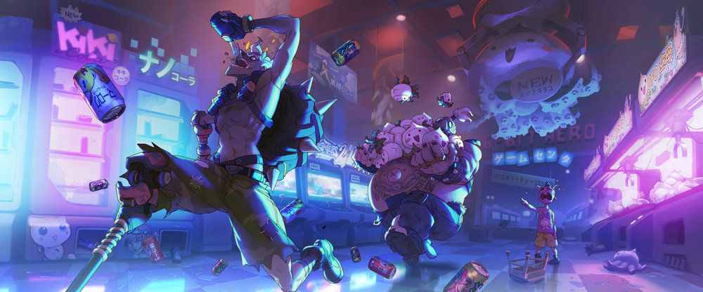 arnold-tsang-junkers-arcade-color.jpg