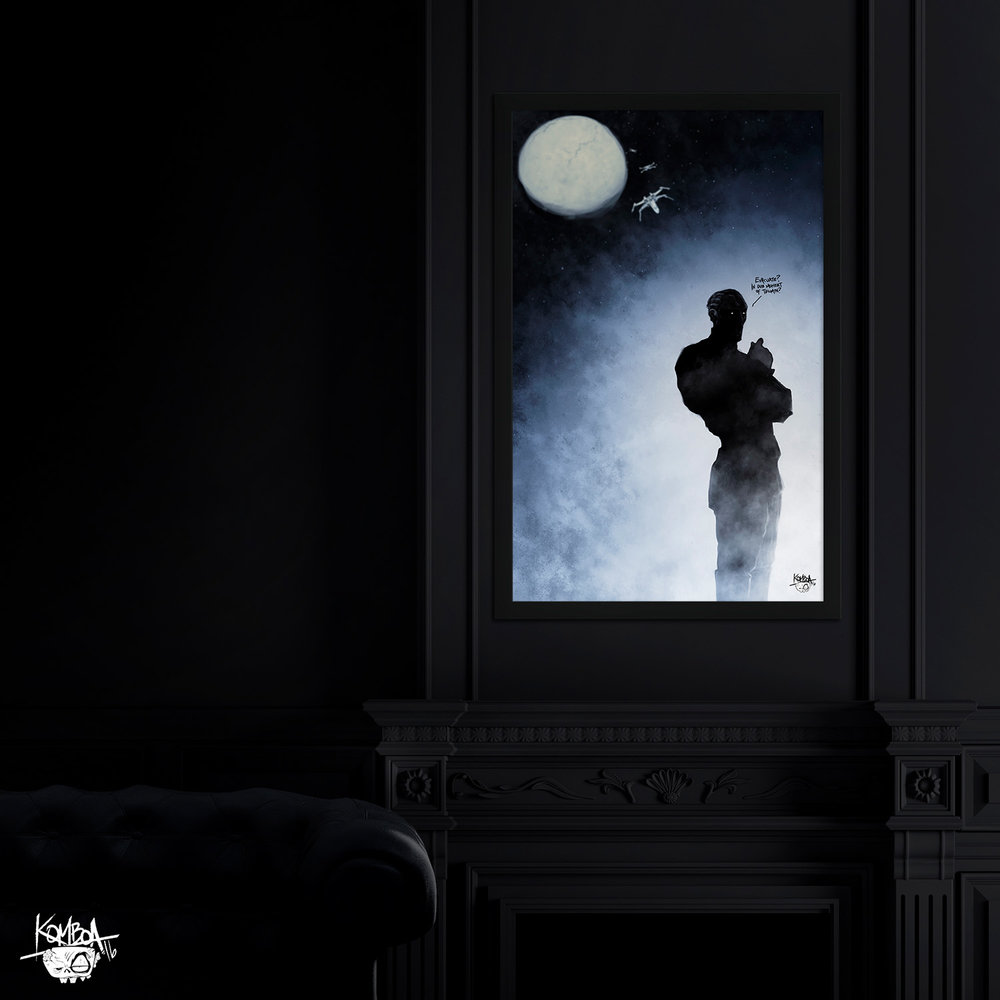 Poster Display_GrandMoffTarkin.jpg