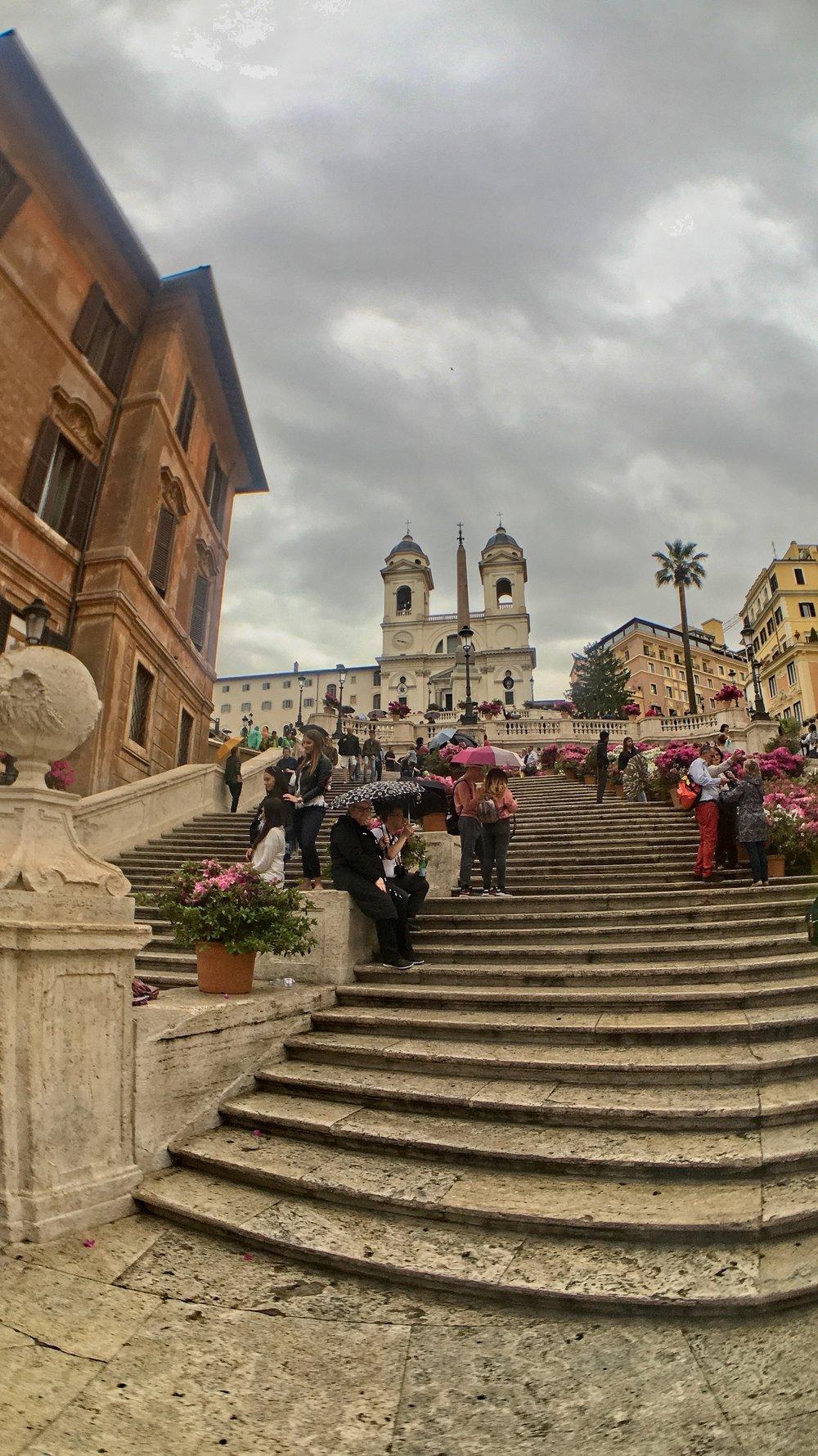 Italy-180503-115933.jpg