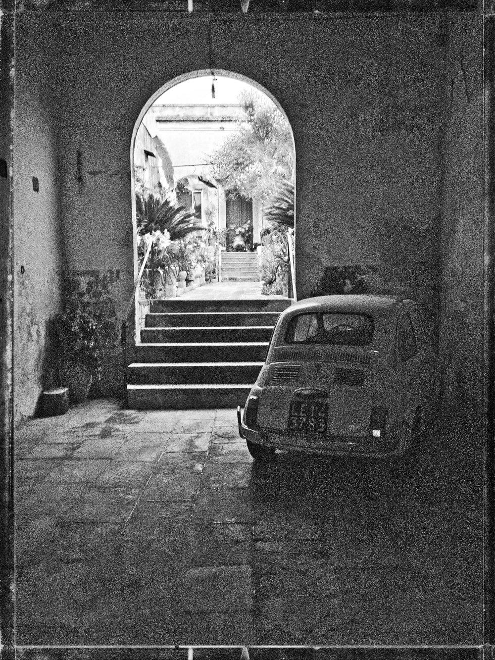 Italy-180514-194435.jpg
