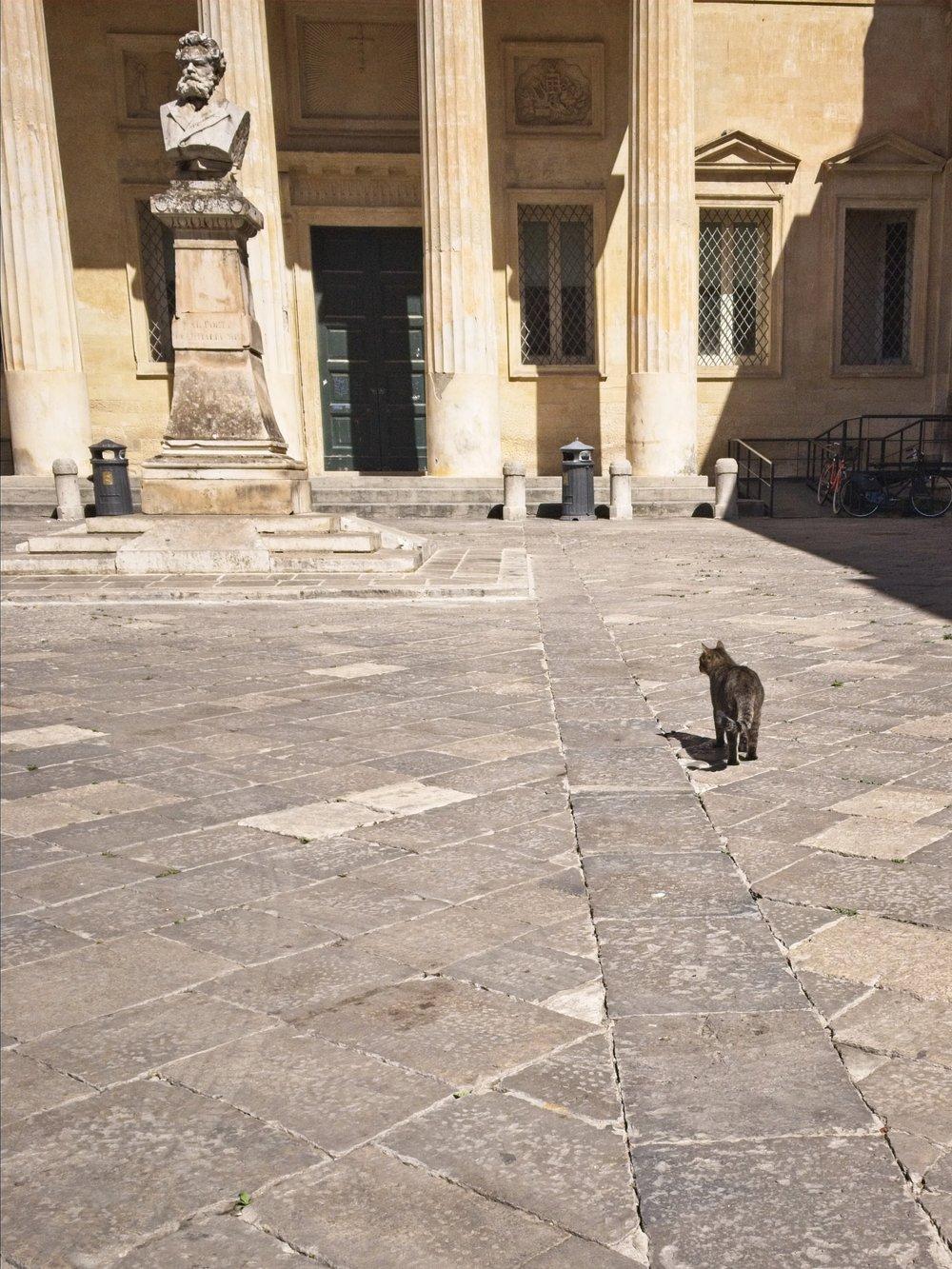 Italy-180517-100452.jpg