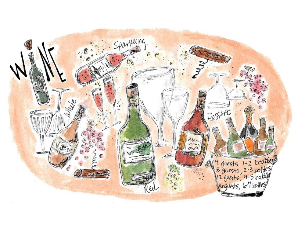 FN_Wine.jpg