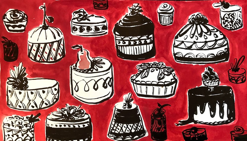 redinkcakes.jpg