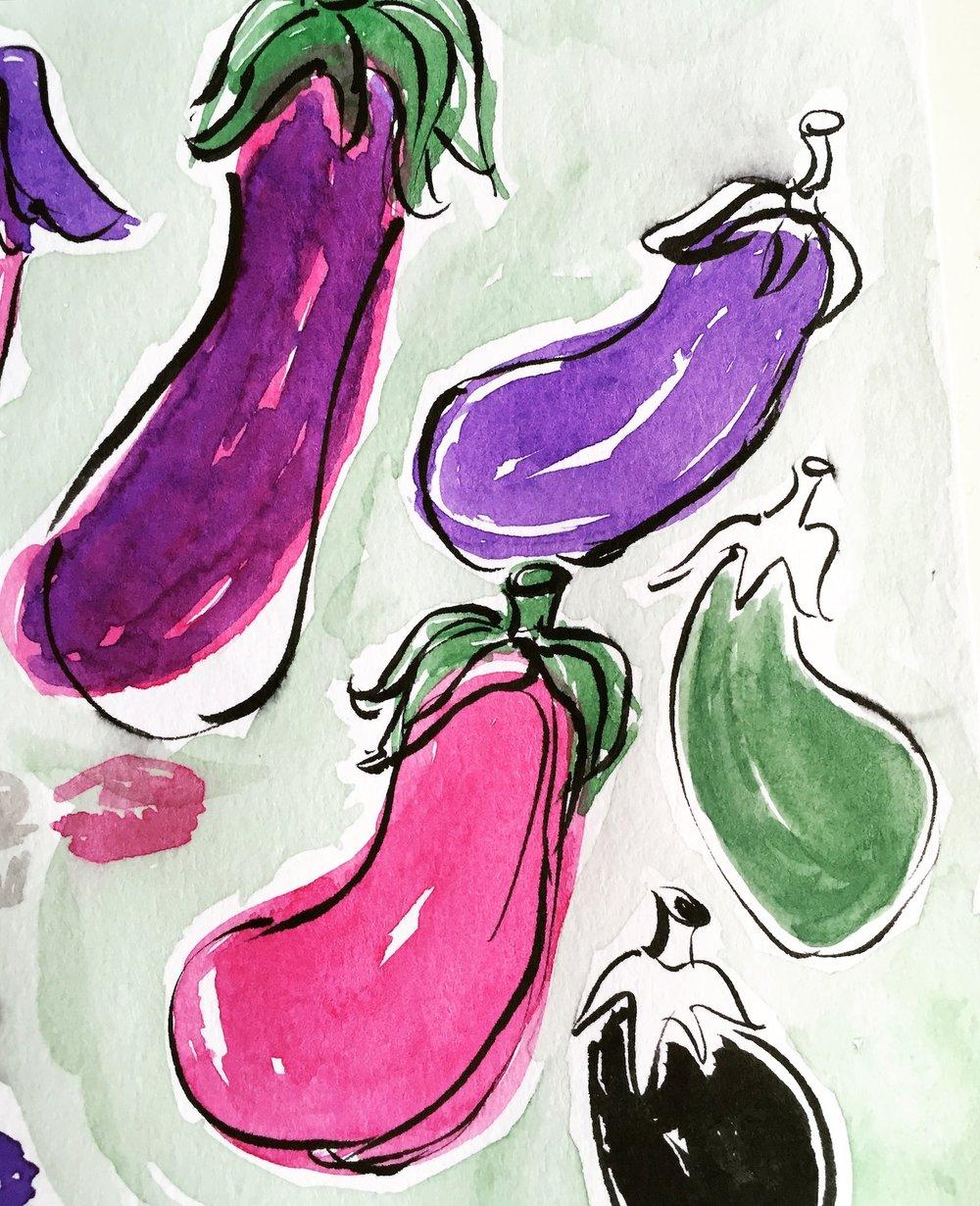 eggplant-painted.jpg