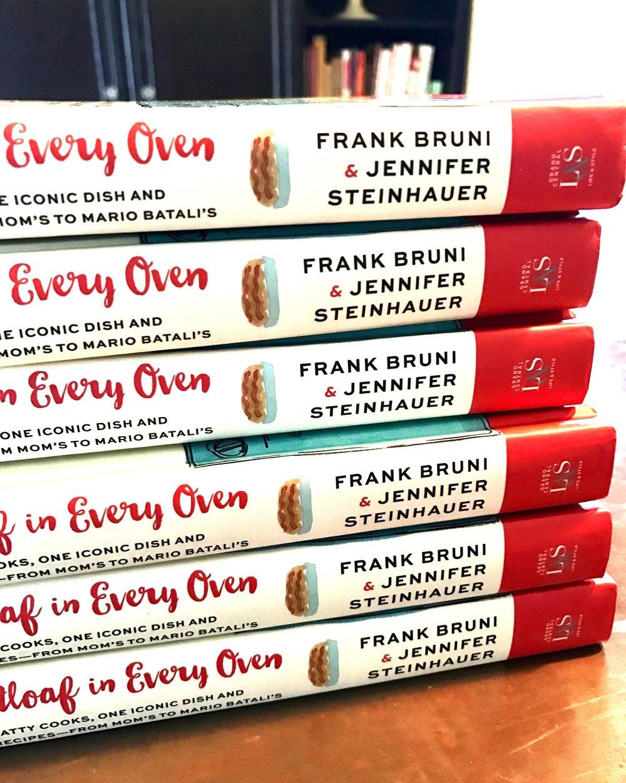 stackofmeatloafbooks.jpg
