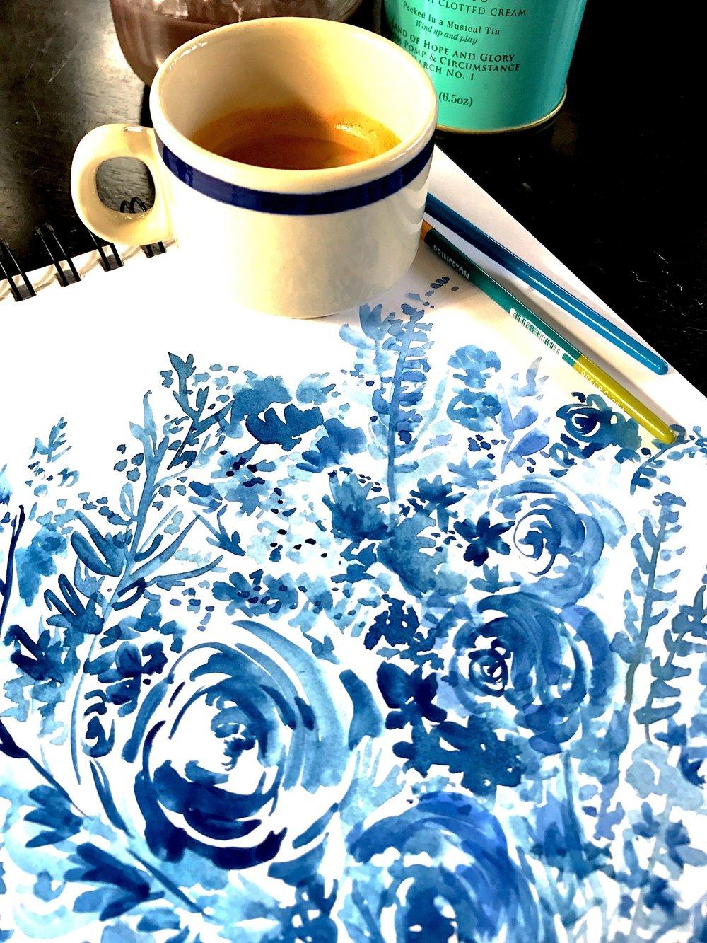 coffeecupflowers.jpg