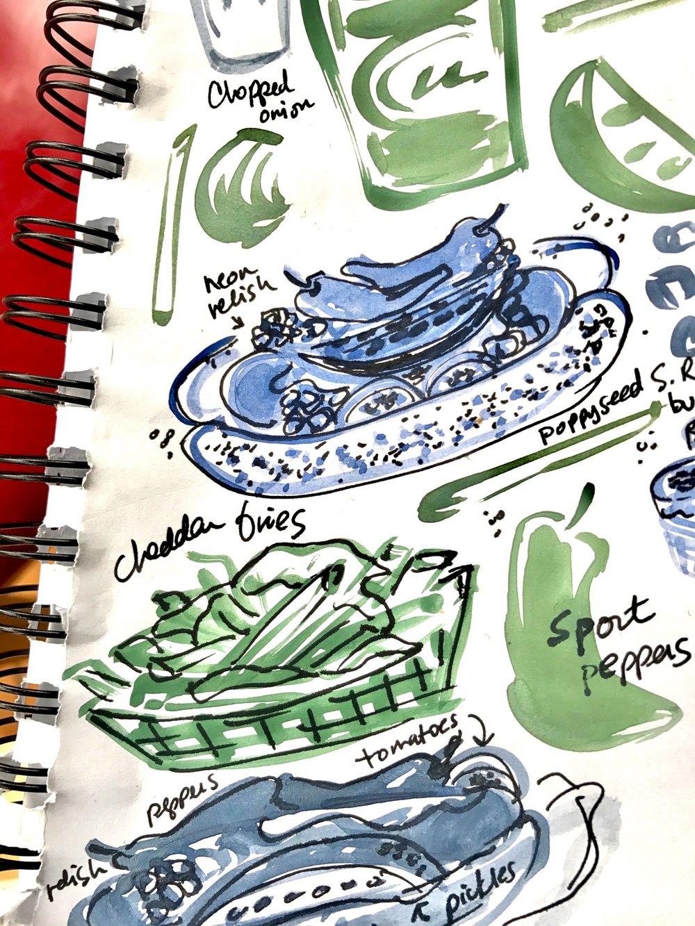 hotdog-sketchbook.jpg
