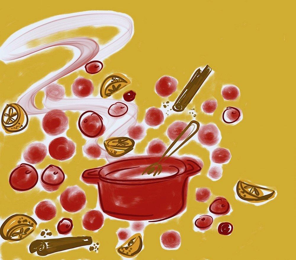 cranberrycometh.jpg