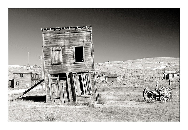 Image © Christopher Michel