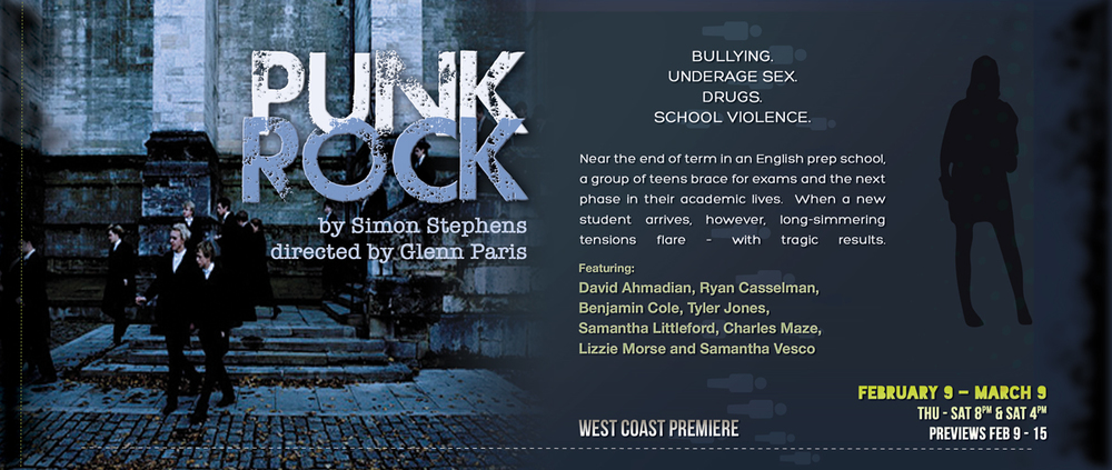 PunkRockSite.jpg