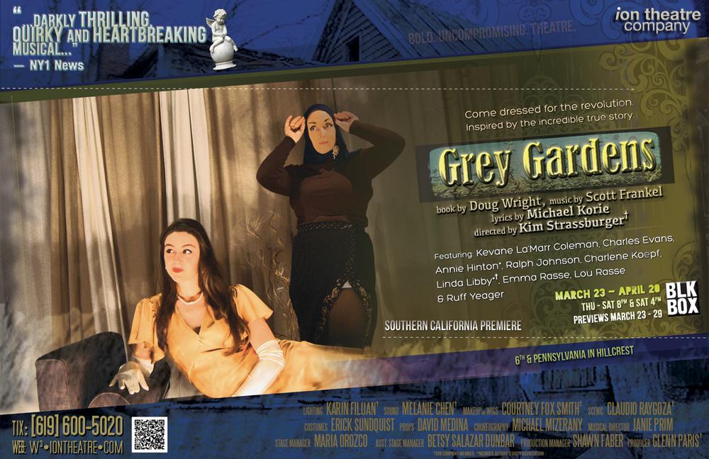 GreyGardensPoster.jpg