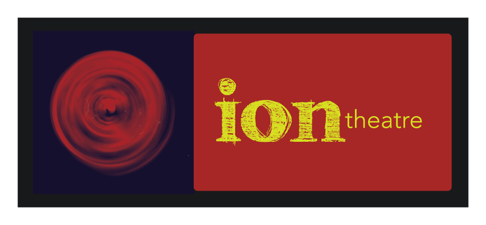 ion theatre company