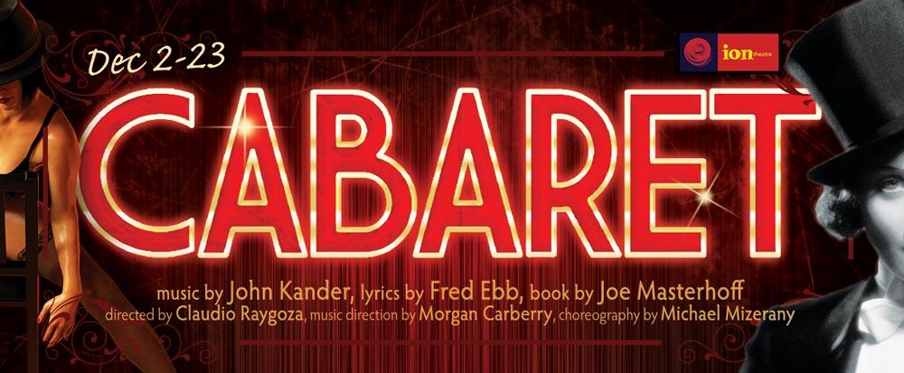 CabaretFBBanner.jpg