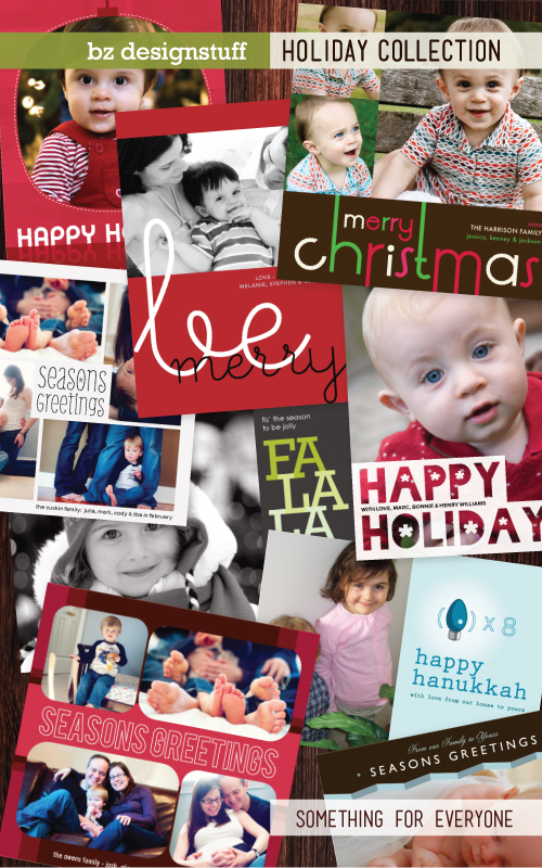 102511_holidayCardsjpg.jpg