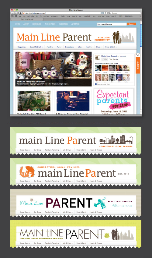 051811_mainlineParent.jpg