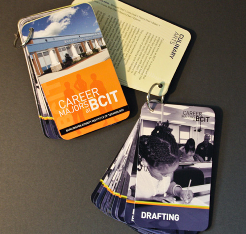 bcit_cards.jpg