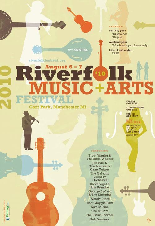 riverfolk2010.jpg