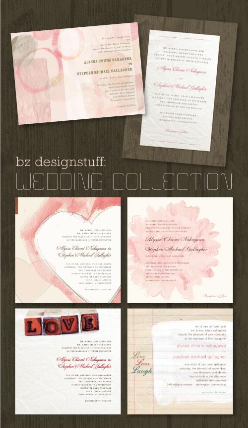080311_wedding.jpg