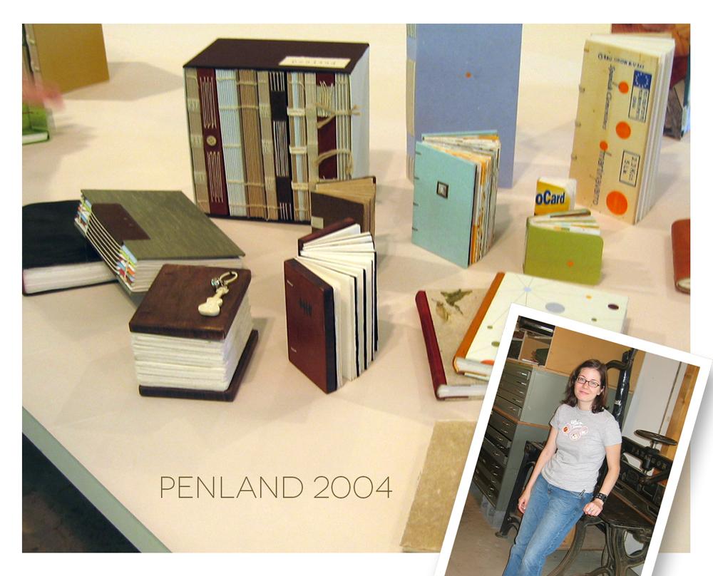 penland_2004.jpg