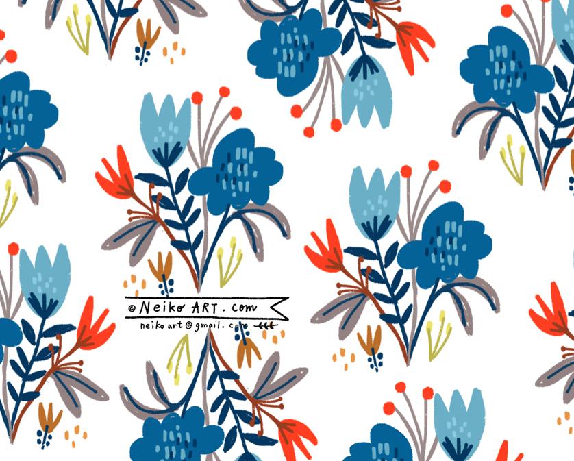 pattern_neikong18.png