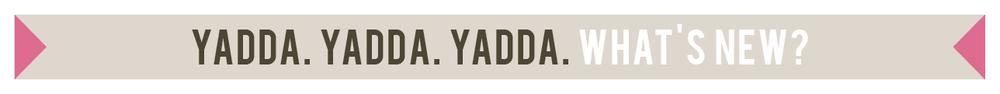 yadda.jpg