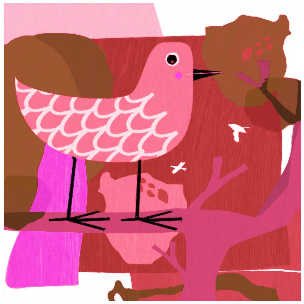 bird fast pastel_KidsAGirl.jpg