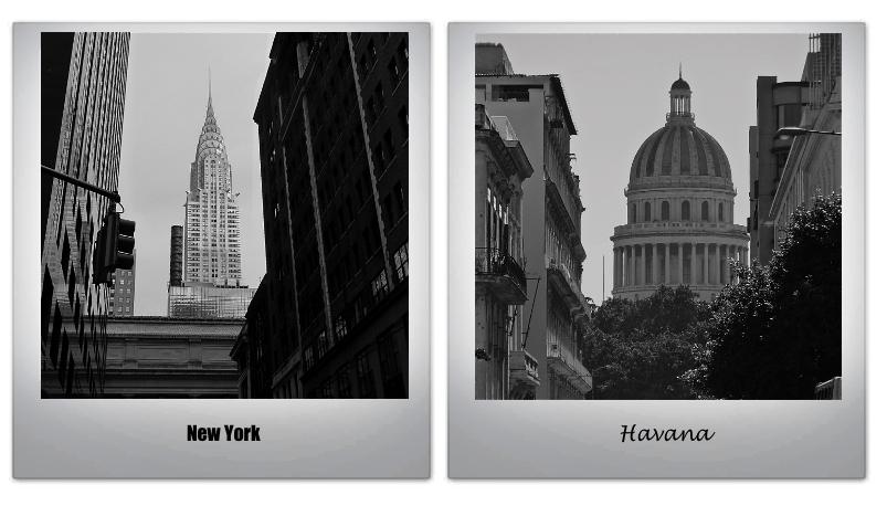 new_york_havana_3.jpg