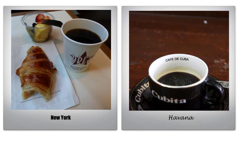 new_york_havana_4.jpg