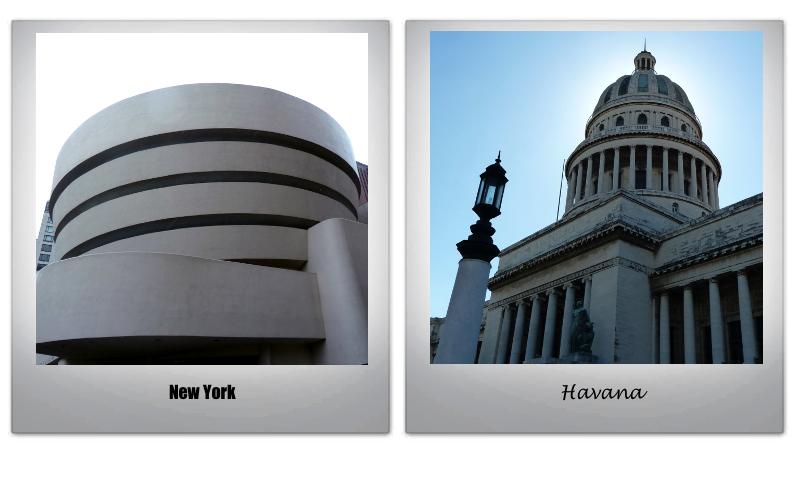 new_york_havana_2.jpg