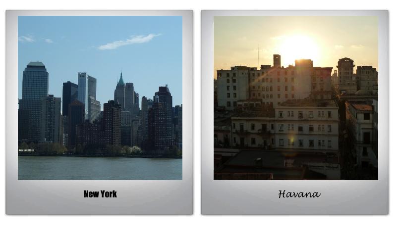 new_york_havana_5.jpg