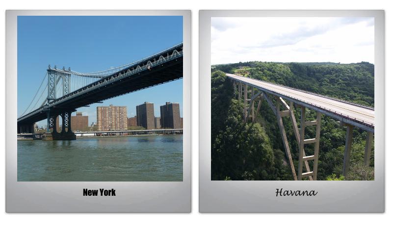 new_york_havana_10.jpg