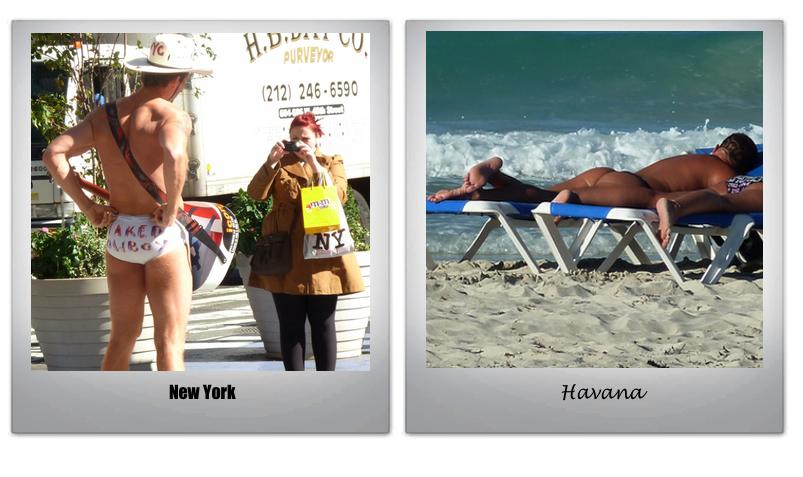 new_york_havana_14.jpg
