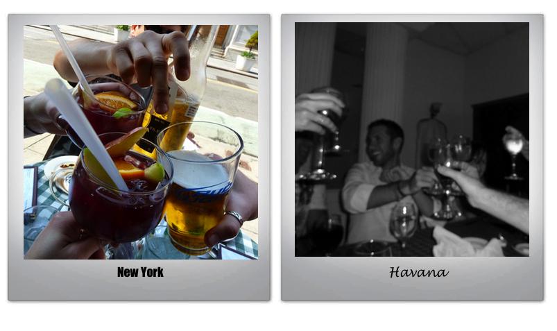 new_york_havana_13.jpg