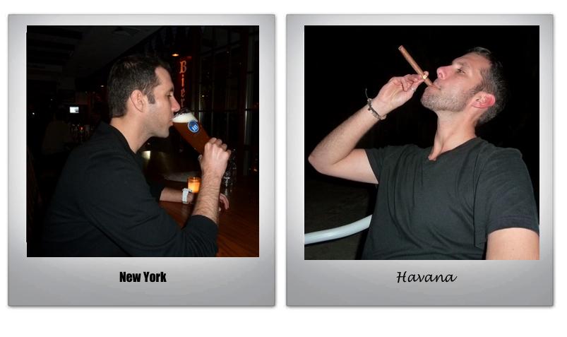 new_york_havana_9.jpg