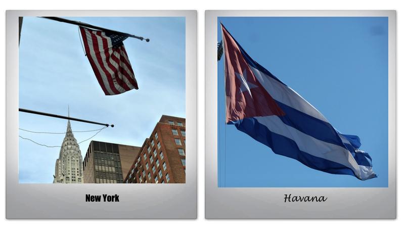 new_york_havana_12.jpg