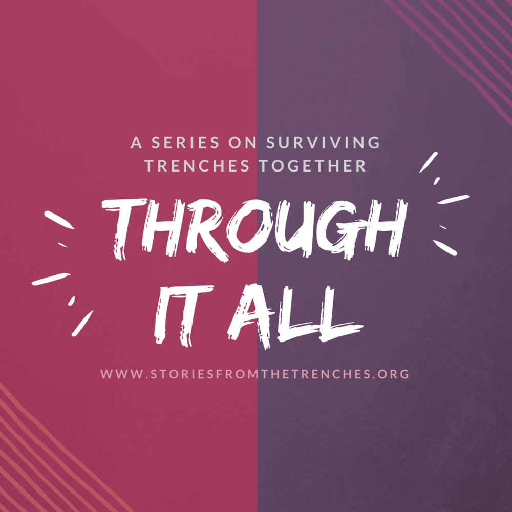 Through It All Series Graphic.png