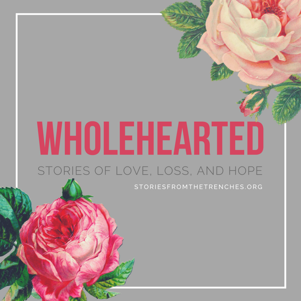 Wholehearted Series Graphic.png