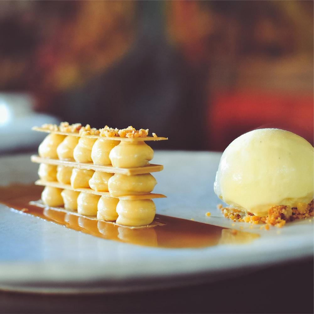 Dessert_PS_ILoveYou.jpg