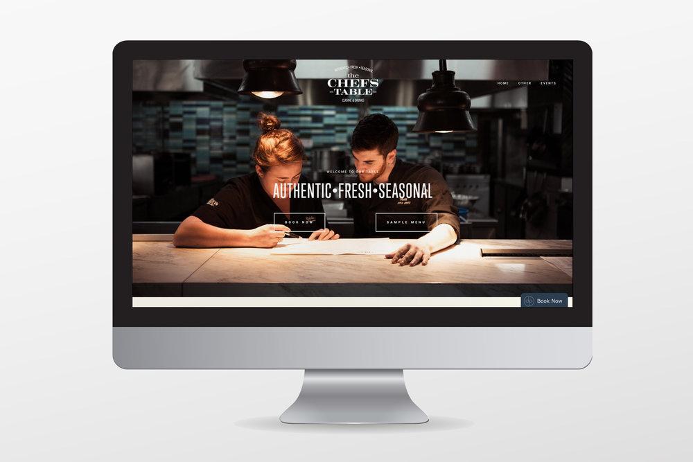 Website - Chefs table.jpg