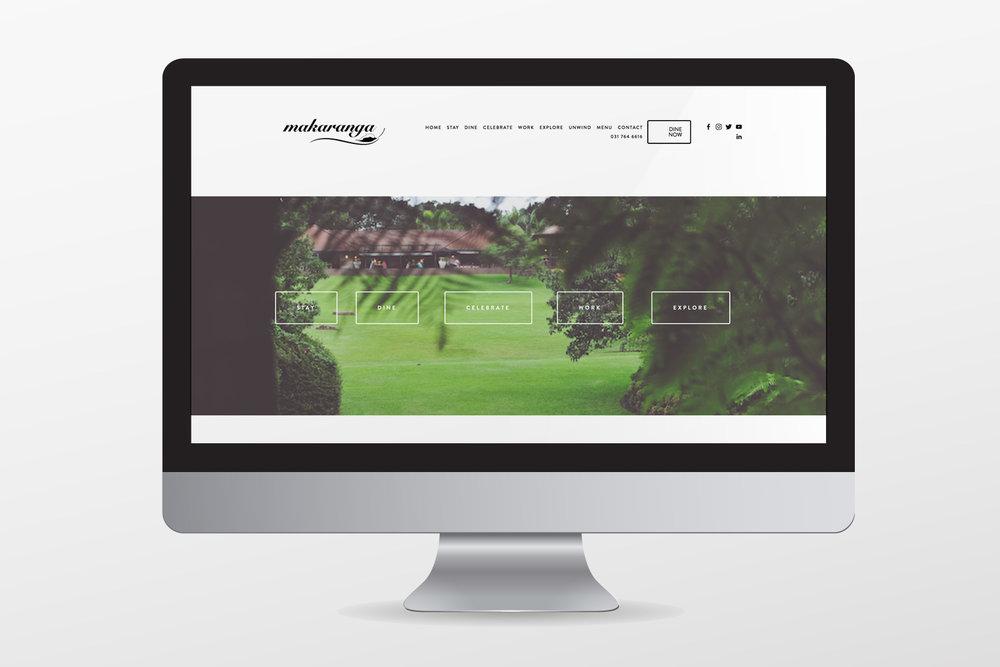 Website - Makaranga.jpg