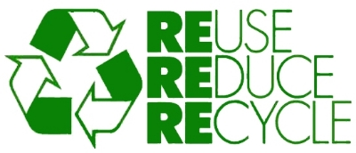 recycle-logo1.jpg