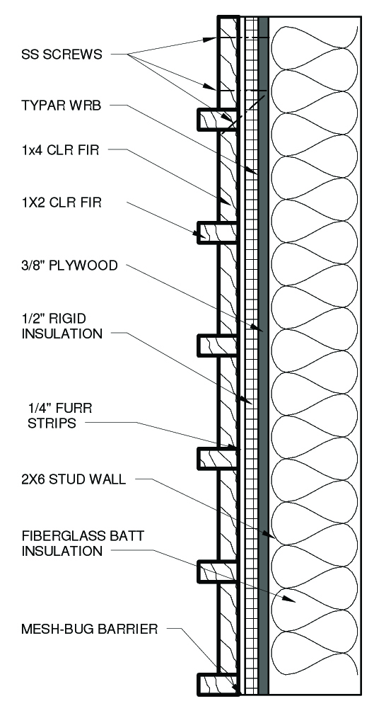 WOOD SIDING DETAIL.jpg