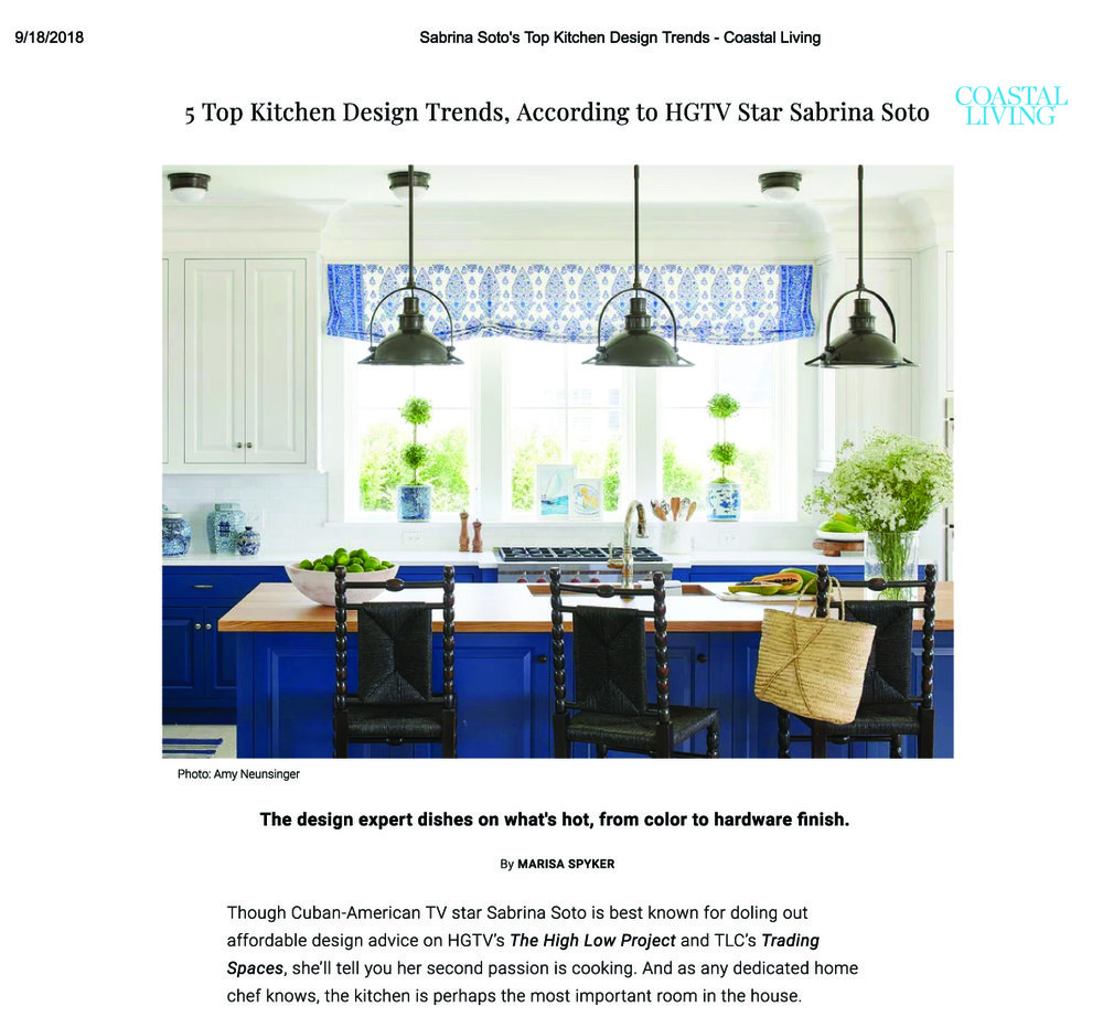 Sabrina Soto's Top Kitchen Design Trends - Coastal Living1 copy.jpg