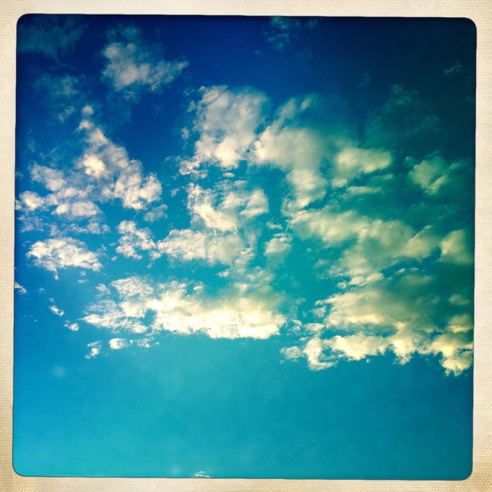 Photo Sep 09, 7 06 38 PM.jpg