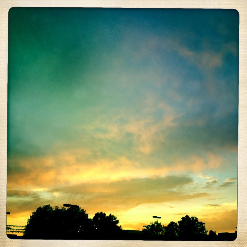 Photo Sep 14, 7 10 44 PM.jpg