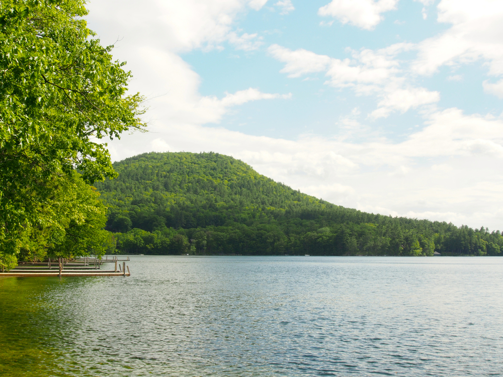 sunny day at squam lake.jpg